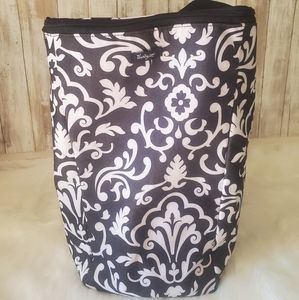 Food Carrier by Thirty-one
